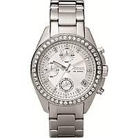 Uhr Chronograph frau Fossil ES2681