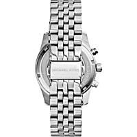 Uhr Chronograph frau Michael Kors MK5555