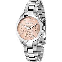Uhr Chronograph frau Sector 120 R3253588503