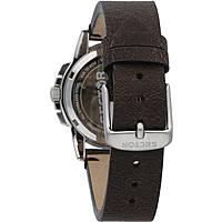 Uhr Chronograph frau Sector 480 R3271797501