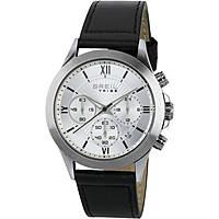 Uhr Chronograph mann Breil Choice EW0332