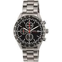 Uhr Chronograph mann Breil Fast EW0321