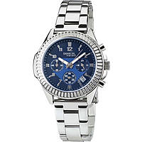 Uhr Chronograph mann Breil Twilight EW0201