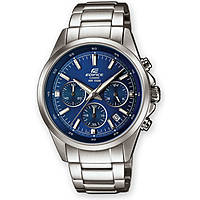 Uhr Chronograph mann Casio EDIFICE EFR-527D-2AVUEF
