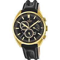 Uhr Chronograph mann Festina Prestige F20268/3