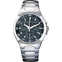 Uhr Chronograph mann Festina Timeless Chronograph F6698/2