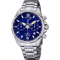 Uhr Chronograph mann Festina Timeless Chronograph F6835/3