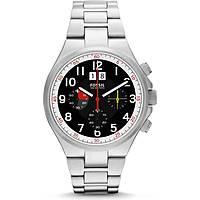Uhr Chronograph mann Fossil CH2909