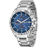 Uhr Chronograph mann Sector R3273687002
