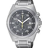 Uhr Chronograph mann Vagary By Citizen Explore IA9-713-61