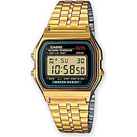 Uhr digital frau Casio CASIO COLLECTION A159WGEA-1EF