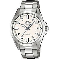 Uhr digital mann Casio Edifice EFV-100D-7AVUEF