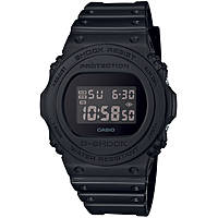 Uhr digital mann Casio G-Shock DW-5750E-1BER