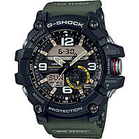 Uhr digital mann Casio G-Shock GG-1000-1A3ER