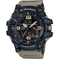 Uhr digital mann Casio G-Shock GG-1000-1A5ER