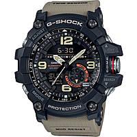 Uhr digital mann Casio G-Shock GG-1000-1A5ER