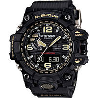 Uhr digital mann Casio G-SHOCK GWG-1000-1AER