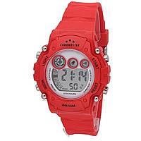 Uhr digital mann Chronostar Pop R3751277003