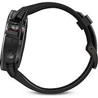 Uhr digital mann Garmin Fenix 010-01733-01