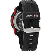 Uhr digital mann Sector R3251570003