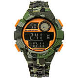 Uhr digital mann Superdry Radar SYG193NO