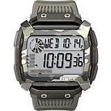 Uhr digital mann Timex Command TW5M18300