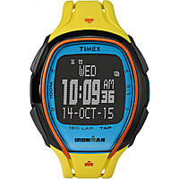 Uhr digital mann Timex Ironman Colors TW5M00800
