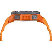 Uhr digital mann Timex TW4B07600