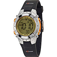 Uhr digital unisex Sector R3251592501