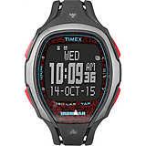 Uhr digital unisex Timex 150 Lap TW5M08100