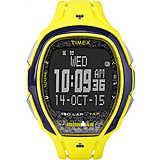 Uhr digital unisex Timex 150 Lap TW5M08300