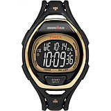 Uhr digital unisex Timex TW5M06000
