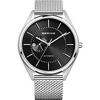 Uhr mechanishe mann Bering Automatic 16243-077