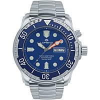 Uhr mechanishe mann Lorenz Classico Professional 030099BB