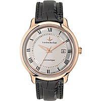 Uhr mechanishe mann Lucien Rochat Grandville R0421106005