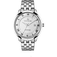 Uhr mechanishe mann Lucien Rochat Grandville R0423106002
