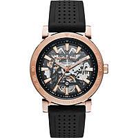 Uhr mechanishe mann Michael Kors Halo MK9033