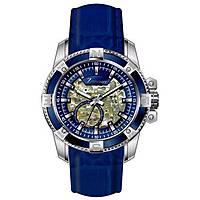 Uhr mechanishe mann Zancan Automatic HWA016