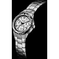 Uhr Multifunktions frau Breil Flash EW0113