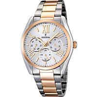 Uhr Multifunktions frau Festina Boyfriend F16751/3