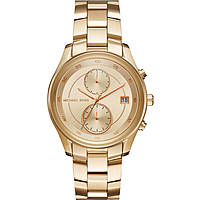 Uhr Multifunktions frau Michael Kors Briar MK6464
