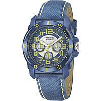 Uhr Multifunktions mann Breil EW0143
