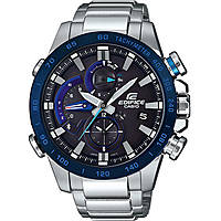 Uhr Multifunktions mann Casio Edifice EQB-800DB-1AER