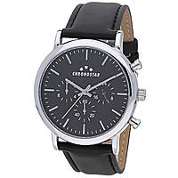 Uhr Multifunktions mann Chronostar Polaris R3751276001