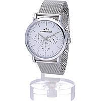 Uhr Multifunktions mann Chronostar Polaris R3753276003