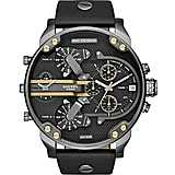 Uhr Multifunktions mann Diesel Mr. Daddy 2.0 DZ7348