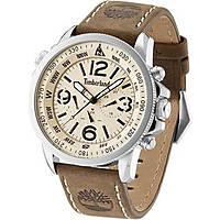 Uhr Multifunktions mann Timberland Campton TBL.13910JS/07