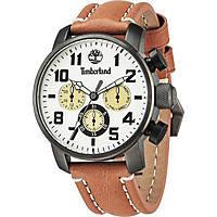Uhr Multifunktions mann Timberland Mascoma TBL.14439JSU/14