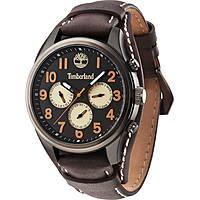Uhr Multifunktions mann Timberland Rollins TBL.14477JSU/02