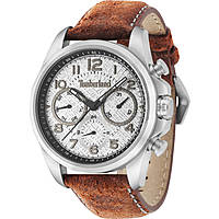 Uhr Multifunktions mann Timberland TBL.14769JS/13